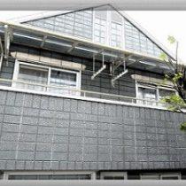 屋根テラス 、 バルコニー