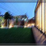 ガーデンルーム・ジーマZIMA自社施工例