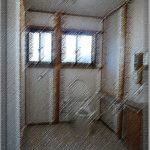 """<span class=""""title"""">おしゃれで清潔感のある和風トイレにリフォーム(リノベーション)</span>"""